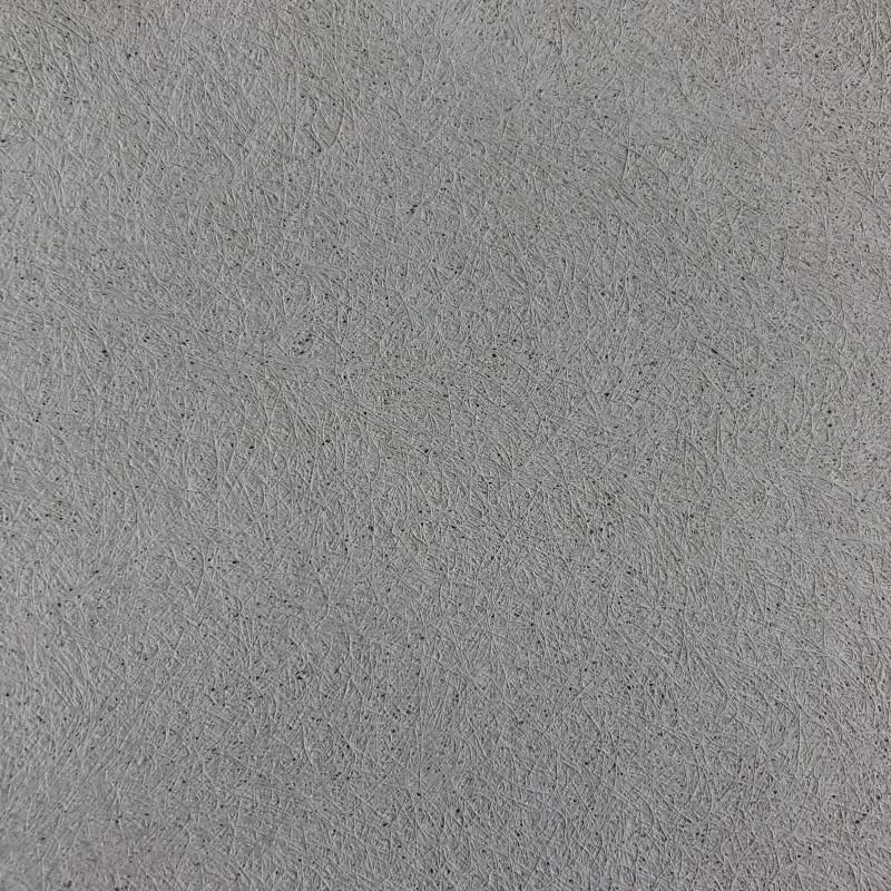Акустические потолки Armstrong-Rockfon