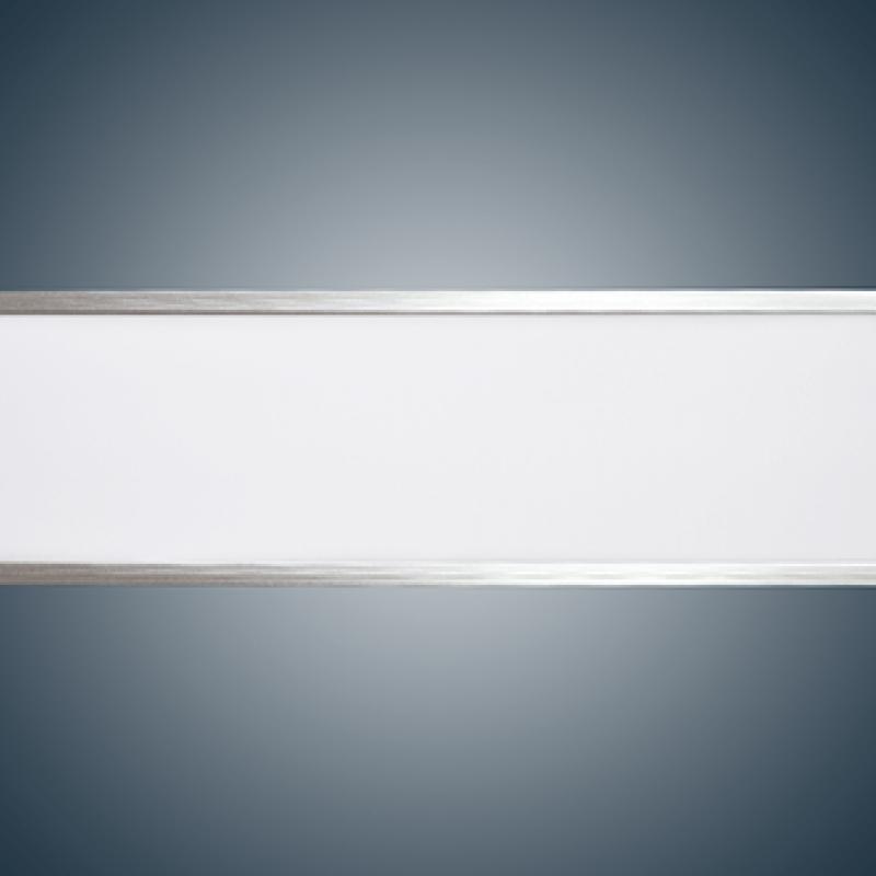 Светильники Армстронг светодиодные потолочные